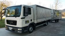 C1E-LKW-links (1)