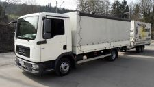 C1E-LKW-links
